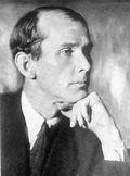 Константин Большаков