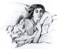 dobuzh_karsav