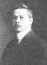Константин Сомов