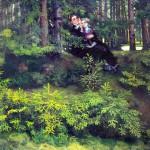 somov_les