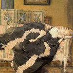 somov_sleep