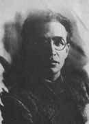 Александр Краснощеков