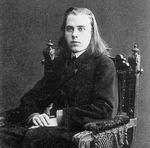 Константин Олимпов